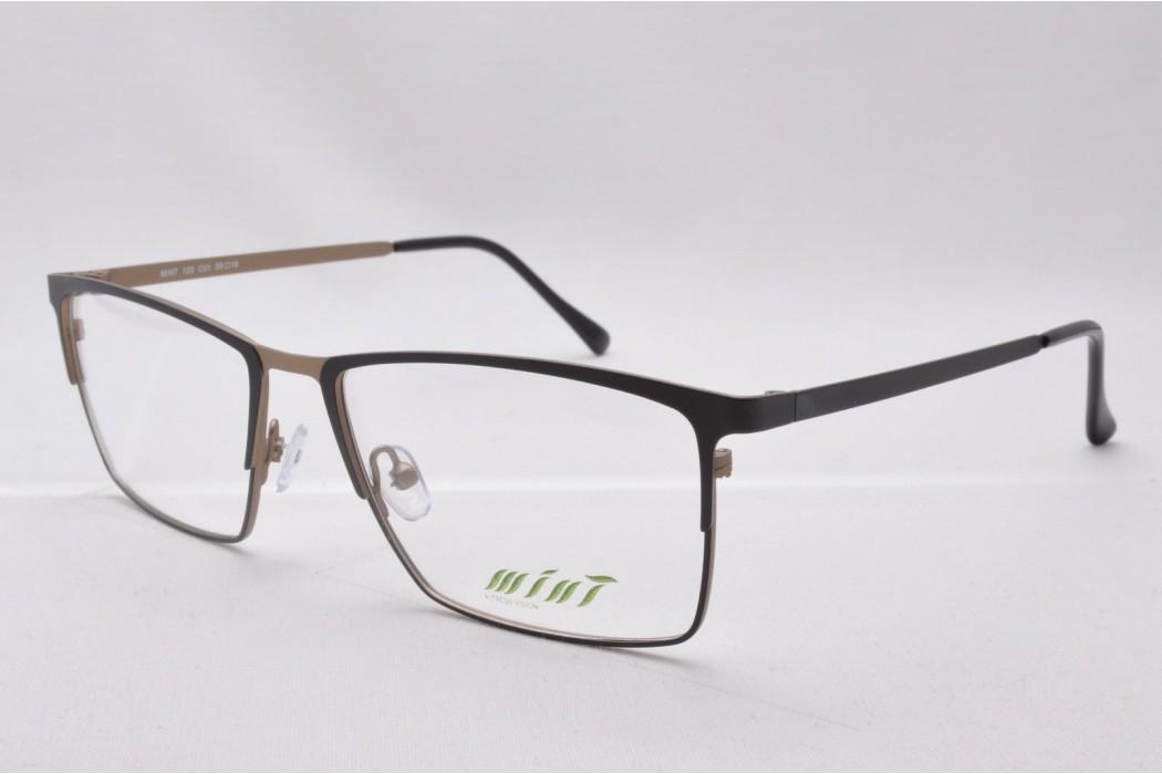 MINT-123 59-19