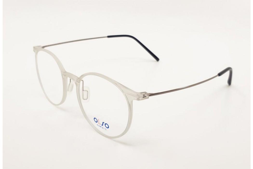 OLSO NORDIC-102 48-19