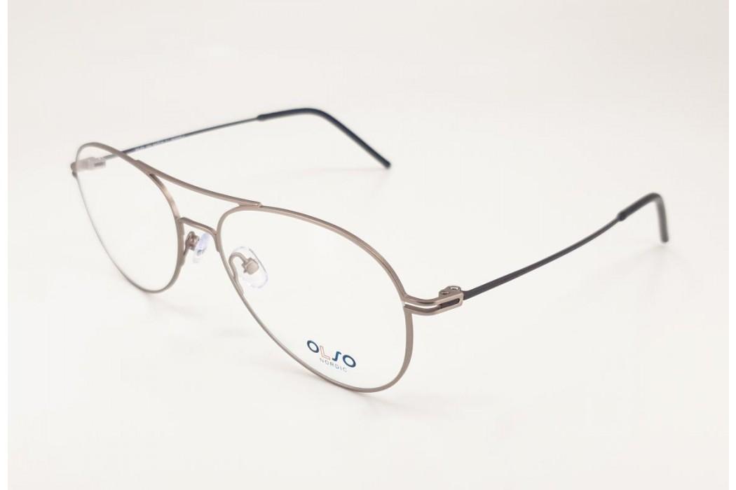 OLSO NORDIC-104 54-16