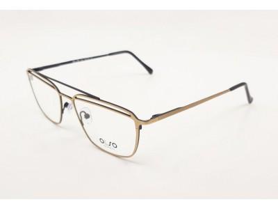 OLSO NORDIC-108 52-16