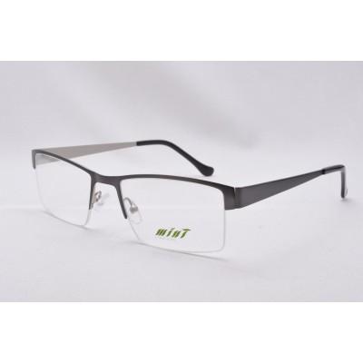 MINT-110 55-19