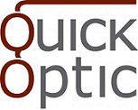 QuickOptic